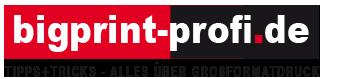 bigprint-profi.de